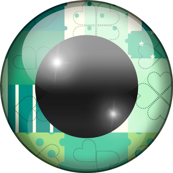 eyeful_icon_512px_2