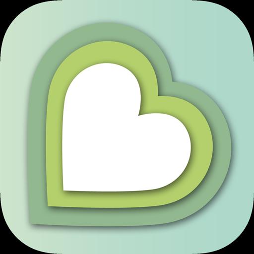icon-dailylove-512px