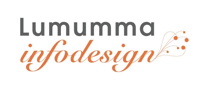 Lumumma Infodesign