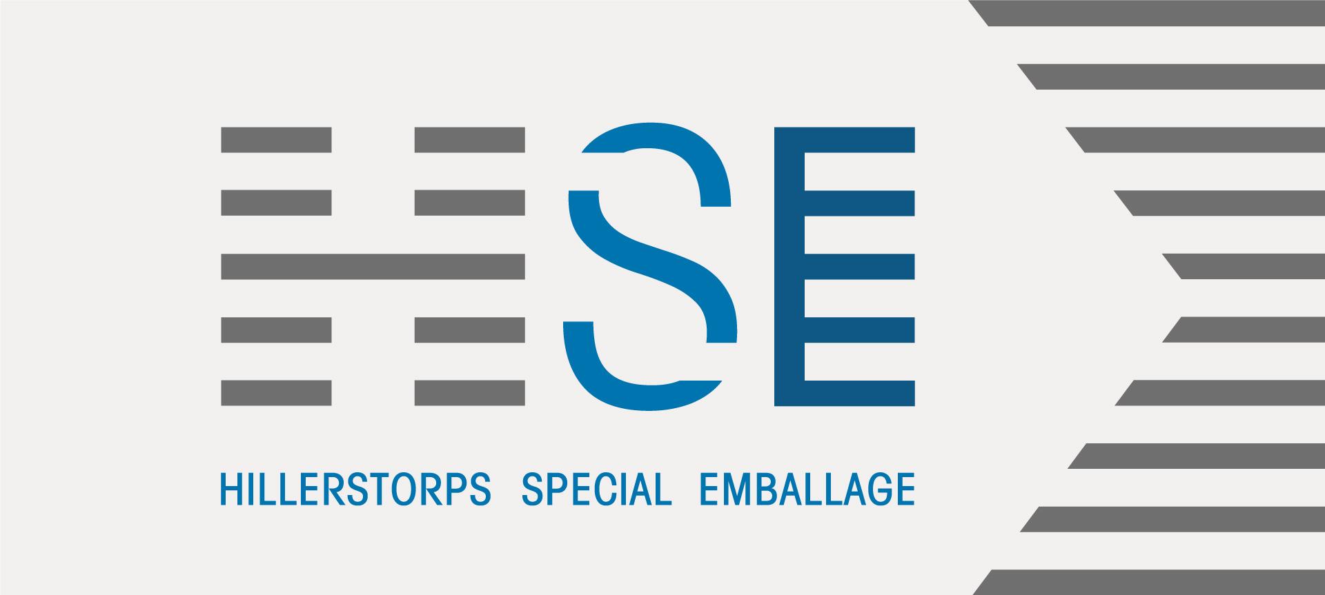 Nya skyltar till HSE